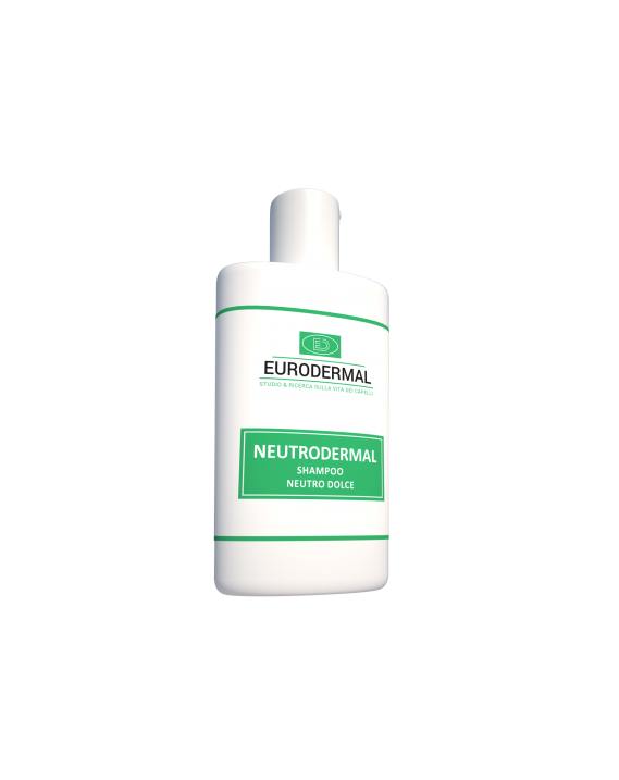 NEUTRODERMAL 150 ml