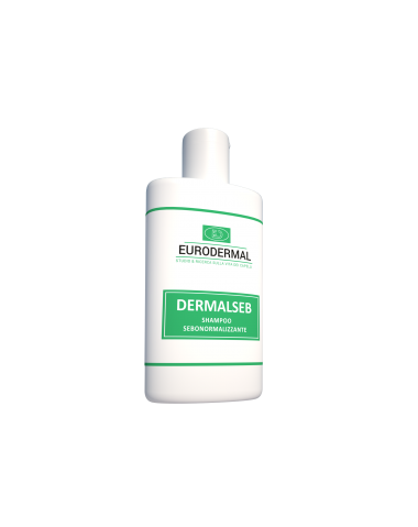 DERMALSEB 150 ml
