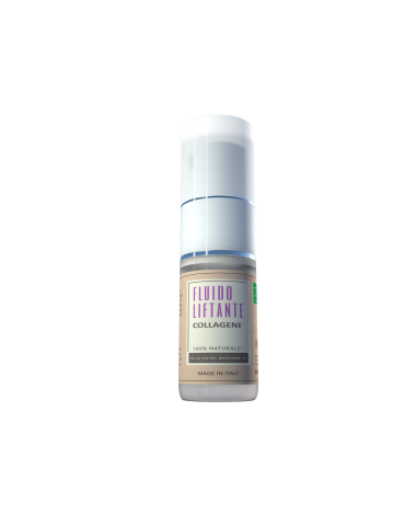 FLUIDO LIFTANTE COLLAGENE 30 ml